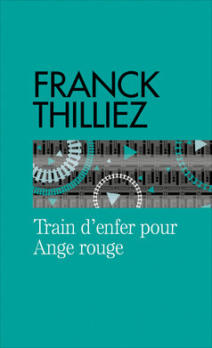 train-d-enfer-pour-ange-rouge