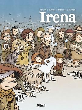 Irena2